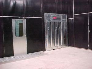 Aerospace-Blast-Booth
